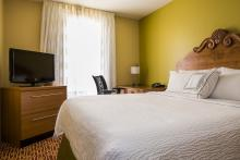 Towne Place Suites by Marriott - Tucson Williams Centre